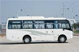 Rhd/LHD 27 Zetels van de Bus/de Bus van de Toerist van Dongfeng 140HP