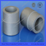 8%Co, 92%Wc High Hardness пригодное для носки Cemented Carbide Roll