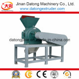 Wet Type Floating Fish Feed Pellet Machine