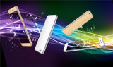 5.25 телефон RAM 13MP 4G дюйма 32GB Android франтовской и франтовской телефон