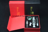 10mm Nektar-Sammler für Ölplattform-Glas-Rohre