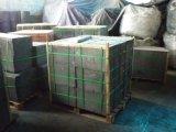Bloc de graphite moulé haute densité pour différentes tailles