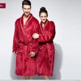 رخيصة الرجال البشكير المصنع / مخصص ثوب الحمام