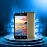 Da forma esperta Android do telefone de 5 polegadas do OEM da fábrica o melhor telefone móvel de venda