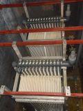 膜の生物反応炉のモジュールは飲料水の処置で適用した