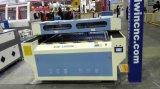 CNC metal CO2 Laser Máquina de Corte Preço Yongli 280W (DW1325M)