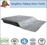ليّنة صوف كلب ينام رمي غطاء محبوب سرير تغطية