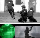"8.0mm赤外線Videoscope With5.0 "" LCDの双方向の調音、3mのテストケーブル"