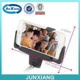 De Toebehoren van de telefoon Draadloze Bluetooth de Mobiele Stok van Monopod Selfie van de Telefoon