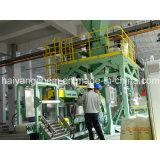 Digitare la marca del Gel-Haiyang del silicone di C