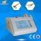 Laser professionnel de la diode 980nm pour le déplacement vasculaire de /Spider Venis/de veines (MB980)