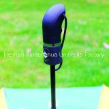 آليّة [ديجتل] طباعة صنع وفقا لطلب الزّبون مظلة [فولدبل] لأنّ إعلان ([فو-3821بفا])