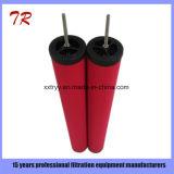 De Patroon van de Filter van de Precisie van de vervanging E5-36, E7-36, de Filter van de Lucht E9-36 Hankison