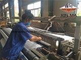 Поставка PTFE фабрики покрыла ткани сетки стеклоткани открытые