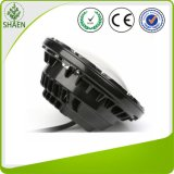 Offroad를 위한 크리 말 60W 7 Inch Round LED Driving Light