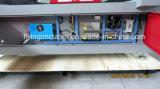 レーザーの木製の鋼鉄打抜き機CNCレーザー1325年