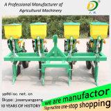 농장 기계 옥수수 파종기