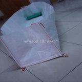 Bolsa de fardos de algodão PP para algodão