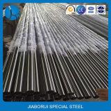 Tubo del acero inoxidable 304L del SUS AISI 304 de la alta calidad