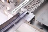 TM245p 전진에 의하여 특허가 주어지는 SMT 후비는 물건 및 장소 기계 PCB 회의 기계