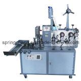 Máquina de embalagem automática de palha / palito