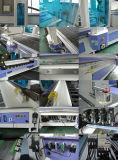 Legno che fa pubblicità al router acrilico di CNC del MDF del PVC 1300*2500mm