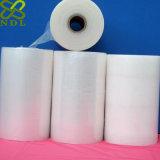 Grande estufa da película plástica com proteção UV
