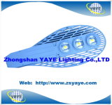 Yaye 18 Hot Sell (Available of Watt: 90W-180W) 120W LED Street Light, Dimmable 120W LED Street Lighting/120W LED Road Lamp