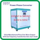 220VAC a 380VAC convertitore di potere di 3 fasi