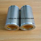De Verwijzing van de Filter van de Olie van de Filter Sf503m90 van Filtri van het PARLEMENTSLID van Filtrition