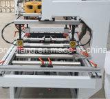 Machine en bois de Drlling d'aléseuse de Mz73212 deux Randed pour le travail du bois