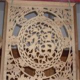 CNCの家具のための木製の機械装置1325木CNCのルーター