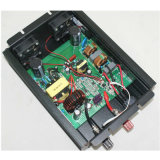 50A 12V 보편적인 지도 산성 자동차 배터리 충전기 (QW-50A)
