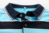 100%High Of quality Of combed Of cotton Of mens Of polo Of shirt, Men's Of polo Of shirt