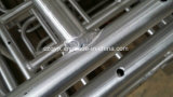 Изготовление алюминия высокого качества OEM
