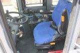 Lq968 Schop 6 Ton