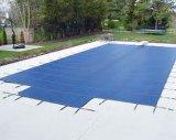 Cubierta de PVC para la cubierta de la piscina / cubierta del barco / cubierta del carro