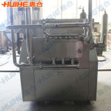 1000L/H China Milk Homogenizer para Sale