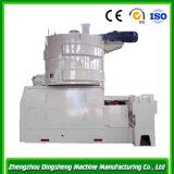 Machine professionnelle de moulin à huile de fournisseur de machine de Dingsheng