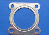 Cylinder di acciaio inossidabile Head Gasket Match Many per Engine Covers 074103383AG