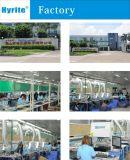 tipo economico Banca dei Regolamenti Internazionali Rainproof sottile di 24V 200W del Ce dell'alimentazione elettrica