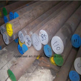 Barra de acero inoxidable de Rod del acero inoxidable
