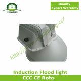 COB Bridgeluxchipの30W-300W LED Waterproof Flood Light