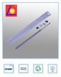 Весна газа Temperauture регулируемая автоматическая для вентиляции парников