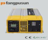 12V/24VDC au système domestique Inverter de 110V/230VAC 1000W Solar Energy Power