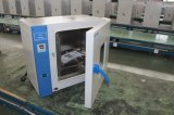 セリウムの水平の強制風の乾燥オーブンの産業オーブン71L