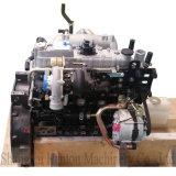motor do motor diesel do coletor para o caminhão leve de Dongfeng Nissan ZD28 D28