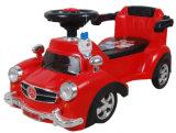 Benz-Schwingen-Auto, Baby-Auto, Baby-Wanderer, Spielzeug-Auto
