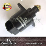Speed al minimo Controller per Peugeot Citroen (801000776401)
