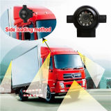 Truck/Bus Night Vision Infrared Car Front To review Double bed